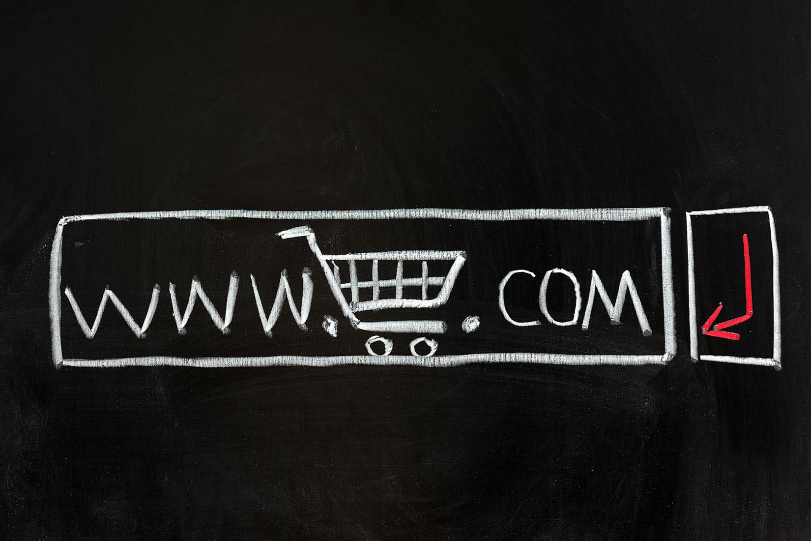 How to Find a Great Domain | SWIVEL