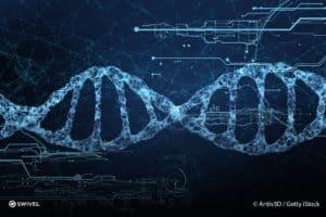Biotech SwivelBlog